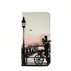 de alta qualidade design exclusivo de couro pu caso de corpo inteiro para Samsung Galaxy Note 5