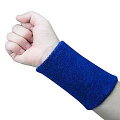 Podpora ruky a zápěstí Αθλητικά Υποστήριξη Ρυθμιζόμενο Εύκολη σάλτσα Προστατευτικό Μπάντμιντον Fitness Τρέξιμο
