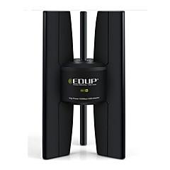 EDUP EP-N8535 USB Wireless Adapter With Powerful Long-range WiFi Antenna RT3070