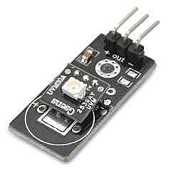 nuovo modulo UV ultravioletti sensore di rilevamento a raggi UVM-30a 3-5V per Arduino