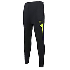 Foreign Football Pants Sports Pants Soccer Training Pants Running Pants Legs