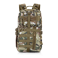 Men Outdoor Military Tactical Assault Casual Backpack Molle System Saver Bug Out Bag Survival Small Travel Bags