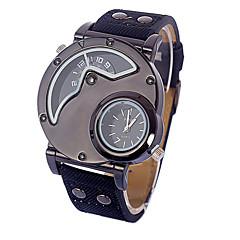 Men's British  Fashion Quartz Watches Wrist Watch Cool Watch Unique Watch