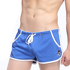 Home Sport Men's Swimming Trunks