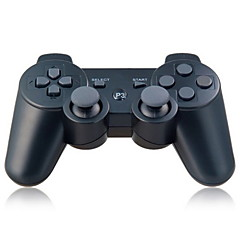 trådløs bluetooth game controller til PS3