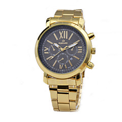 Men's  High Quality Business Watch Wrist Watch Cool Watch Unique Watch