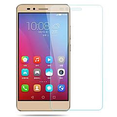 zxd szkła hartowanego do Huawei cześć 7 6 plus 0.26mm 9h premii przeciwwybuchowy szkła zaostrzyć honoru 5x 4c