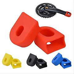 Vélo Autres Cyclisme/Vélo / Vélo tout terrain/VTT / Vélo de Route Durable / Antidérapant caoutchouc-1 pair