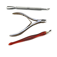 전문 네일 케어베이스 용품 도매 죽은 피부를 잘라 손톱 죽은 피부 네일 도구