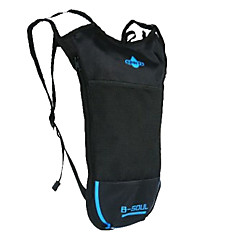 Backpack for Running Cycling/Bike Sports Bag Waterproof Lightweight Running Bag Iphone 6/IPhone 6S/IPhone 7 Other Similar Size Phones
