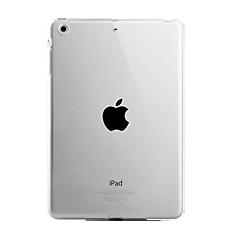 przezroczysta cienka przypadku modelu TPU dla iPad powietrzu