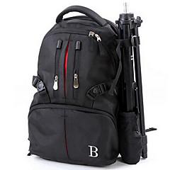 Camcorder BagForBackpack