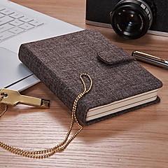 Ordinateurs portables Creative Business / Multifonction,A6