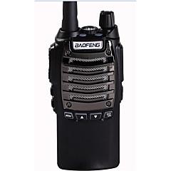 cmpick uv-8d Baofeng suuritehoisia radiopuhelintoiminto Baofeng uusi pofung langattomilla platform