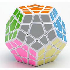 Rubiks kubus Soepele snelheid kubus 3*3*3 Snelheid professioneel niveau Magische kubussen