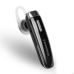 Fineblue HM3600 Hörlurar (öronsnäcka)ForMediaspelare/Tablett Mobiltelefon DatorWithmikrofon DJ Volymkontroll Spel Sport Bruskontroll