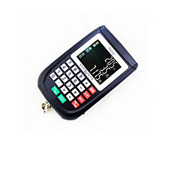 Valuation Portable Electronic Scale(Maximum Weight: 20 KG)