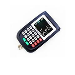 valorização balança eletrônica portátil (peso máximo: 20 kg)