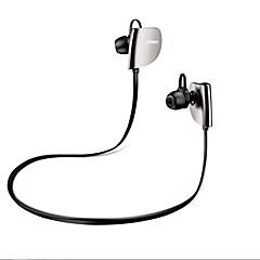 JOWAY H02 Oordopjes (in-oor)ForMediaspeler/tablet / Mobiele telefoon / ComputerWithmet microfoon / DJ / Volume Controle / Gaming / Sport