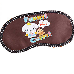 Sleep Patch Shading Eye Patch Lovely Creative Expression