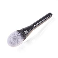 Cosmetic Brush Face Makeup Brush Powder Brush Makeup brush Tool  Big Size