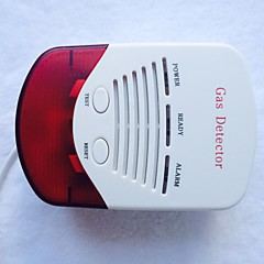 433 MHz Τηλέφωνο 433 MHz