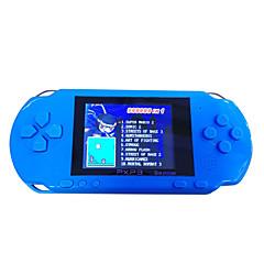 Uniscom-PXP 3-Bedraad-Handheld Game Player-