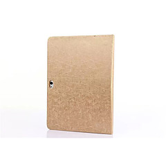 Luxury Stand Leather Case For HuaWei Mediapad M2 10.0-A01W Tablet Leather Protective Case Shell Cover M2 10.0-A01L Coat