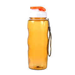Plastics Water Bottle 700ml