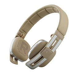 Beevo V8 Bluethooth Earphone In-ear Wireless Bluetooth 4.1 Headset Stereo Earphone Sport Earphones Music and Calls