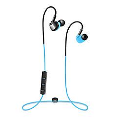semleges termék B2 Hallójárati fülhallgatók (in-ear)ForMédialejátszó/tablet / Mobiltelefon / SzámítógépWithMikrofonnal / DJ / Hangerő