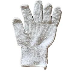 varmebestandige handsker