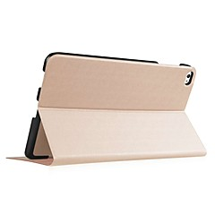 """Futerały pełne PU Leather (skóra kompozytowa) Skrzynki pokrywa Dla 10,1"""" Huawei"""