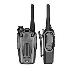 Reczny TG-K58mini Alarm awaryjny / Uruchamianie głosowe