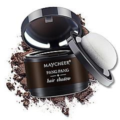 1 Highlighters & Bronzers Droog Poeder Other Gezicht Grey Gradient / Beige / Wit china maycheer