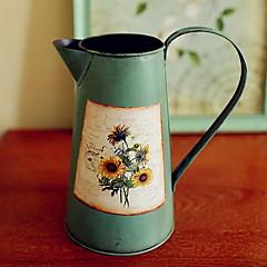 1 Tak Overige Overige Bloemen voor op tafel Kunstbloemen