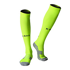 Outdoor Unisex Socks Skiing / Skating /Sports /Snowboarding / Running Breathable / Baseball /Basketball /Football
