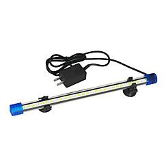 Oświetlenie LED Biały / Niebieski Others Plastik 1.5