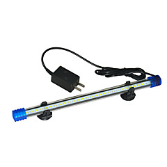 LED-valaistus Valkoinen Others Muovi 1.5