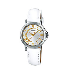 Casio Women's Quartz Watch LTP-E121L-7A