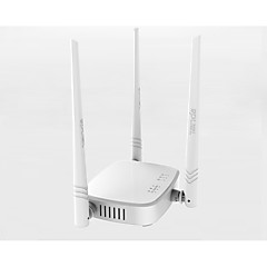 trådlös router 300 m hög mur kung hushåll mini wifi relä signalförstärkning