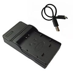 11l micro usb mobil kamera akkumulátor töltő Canon NB-11l IXUS 125 240h s245 265 160 170 275 SX400 a2600 3400 4000