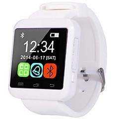 Jusheng Inget SIM-kortplats Bluetooth 2.0 Android Handsfreesamtal 128MB Audio