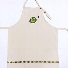 Korkealaatuinen Kitchen Aprons Suoja,Textile