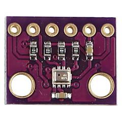 # BMP280 Pour Arduino Module Mouvement