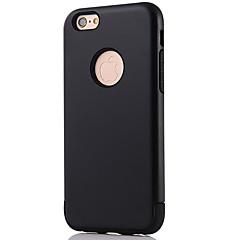 Για Θήκη καρτών / Νερού / Dirt / Shock Απόδειξη tok Πίσω Κάλυμμα tok Πανοπλία Σκληρή PC για AppleiPhone 7 Plus / iPhone 7 / iPhone 6s