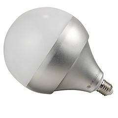 ZDM 20W E26/E27 LED Globe Bulbs 40 SMD 5730 2000 lm Warm White / Cool White AC 220-240V