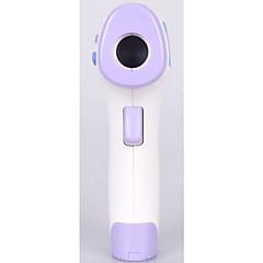 ck-t1501 Termometro a infrarossi sulla fronte termometro mano - Termometro tenuto