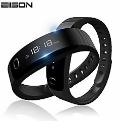 LXW-0058 Inget SIM-kortplats Bluetooth 3.0 / Bluetooth 4.0 iOS / AndroidHandsfreesamtal / Mediakontroll / Meddelandekontroll /