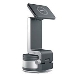 Caricatore senza fili Caricatore portatile Other Solo Charger per il cellulare(5V , 2A)